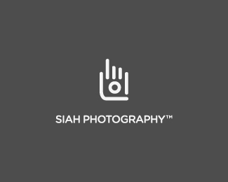 51 Clever Camera and Photography Logo Designs | inspirationfeed.com