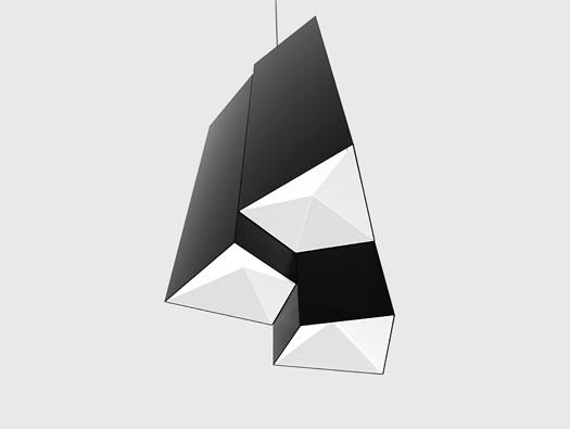 60 Examples of Innovative Lighting Design   inspirationfeed.com