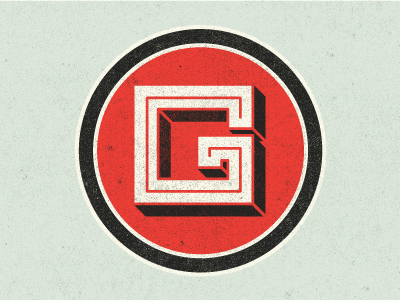 G is for Graham by Zach Graham