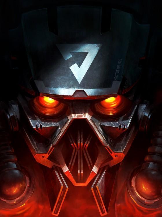 killzone_3_key_art-560x752.jpg (560×752)