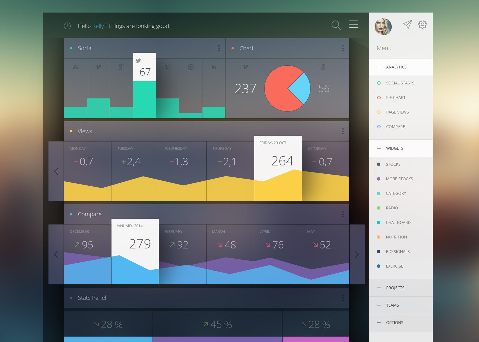 Some_Analytics_Real_Pixels.jpg by Cosmin Capitanu