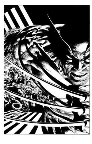 MIKE_DEODATO_JR__DEVIATION_69_by_MikeDeodatoJr.jpg (300×468)