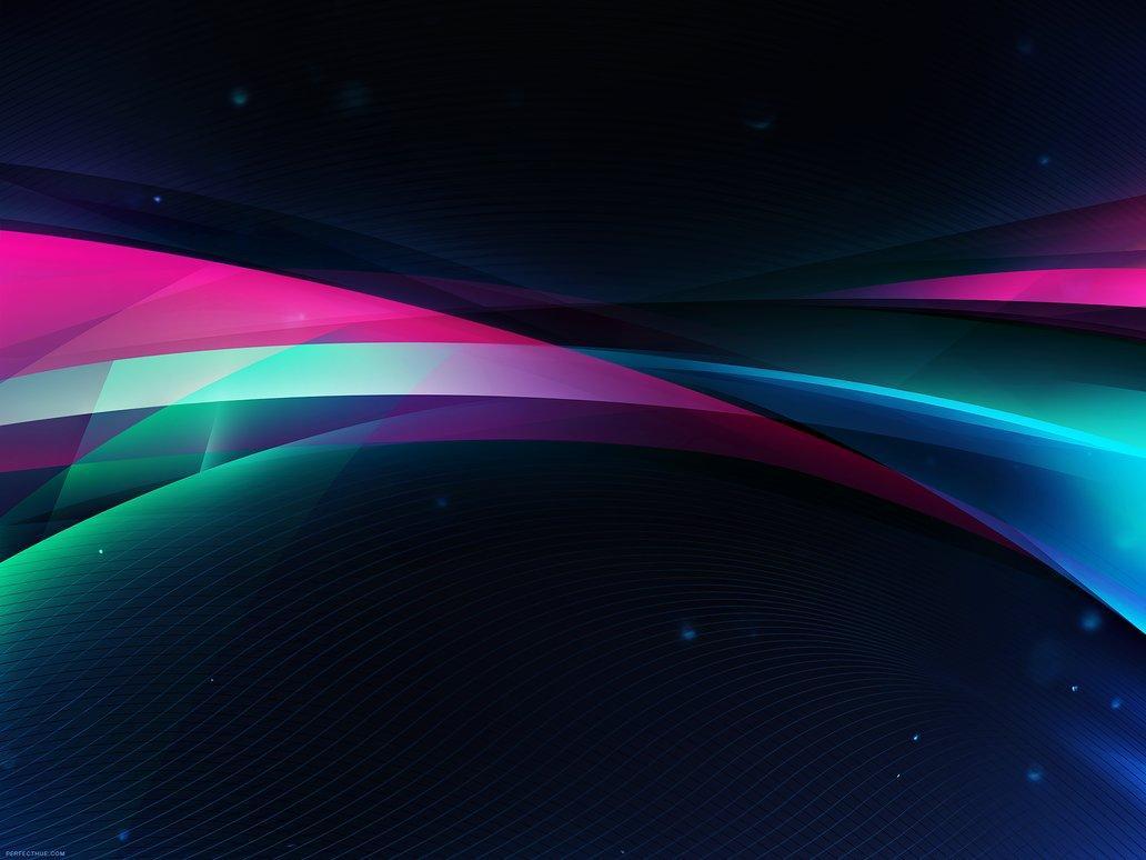 galaxy_wallpaper_by_minimanjapan-d3bc0jr.png (1032×774)