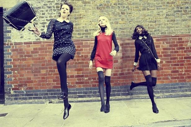Google Image Result for http://www.fashionodor.com/wp-content/uploads/2011/10/River-Island-Fall-2011-Ad-Campaign-08.jpg
