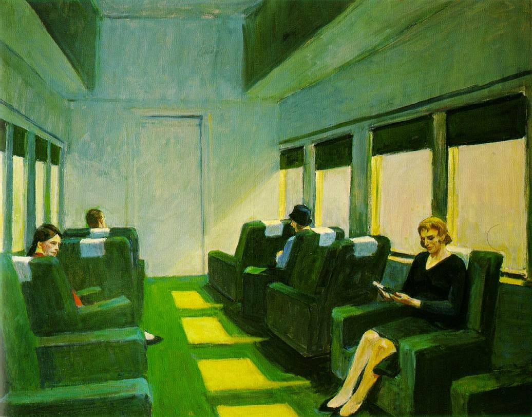 hopper.chair-car.jpg (1036×812)