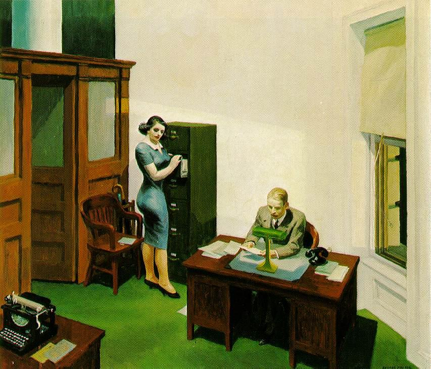 hopper.office-night.jpg (853×731)