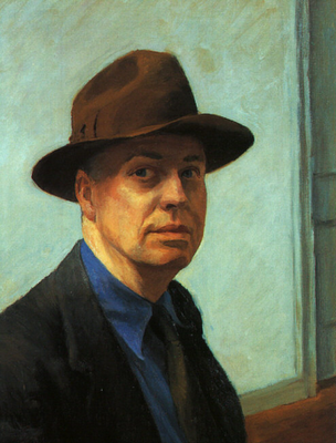 Self+Portrait_Ed+Hopper.png (304×400)