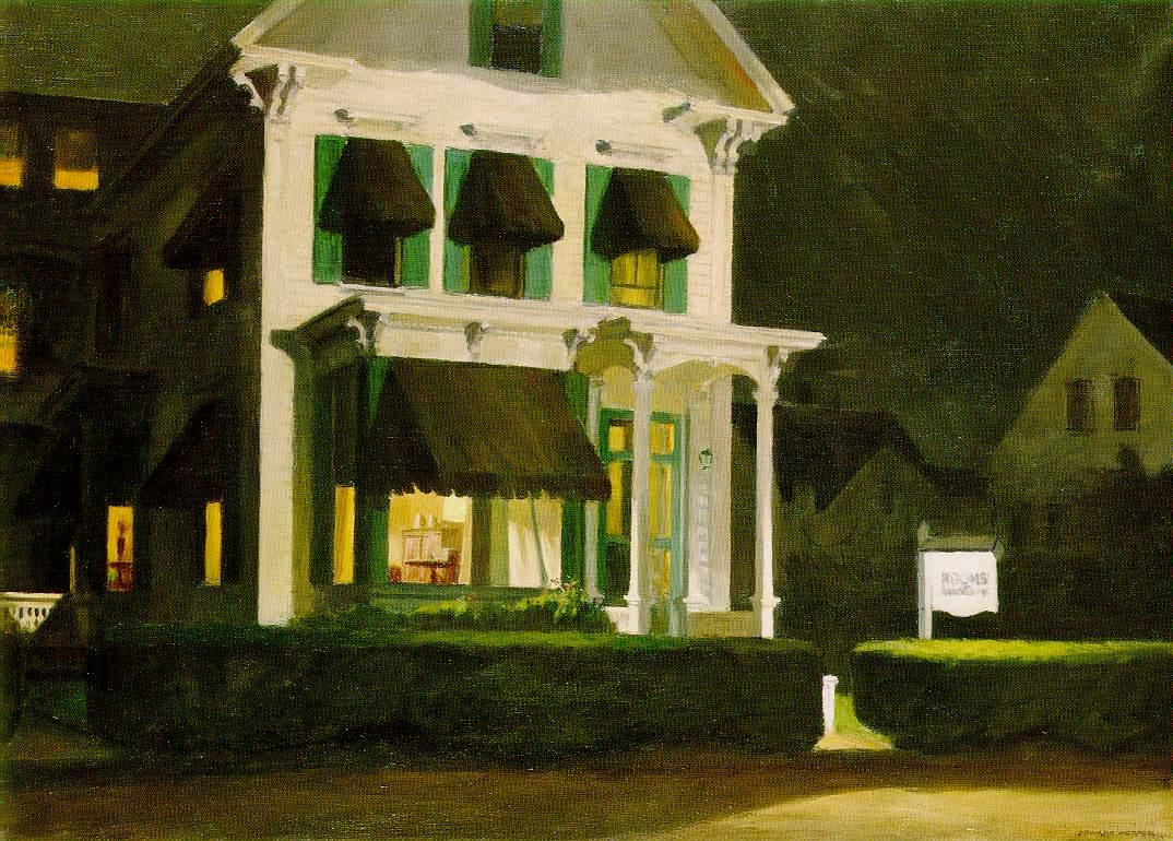 hopper.rooms-tourists.jpg (1074×770)