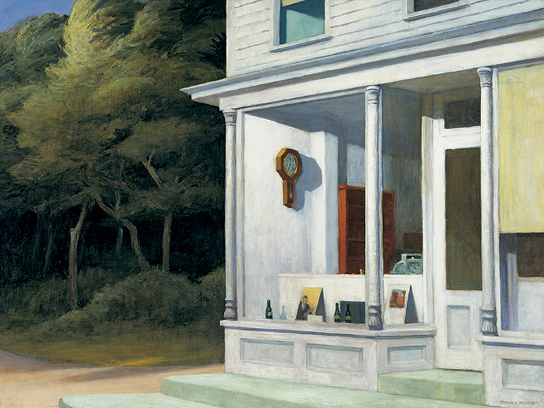 am-edward-hopper-3.png (789×591)