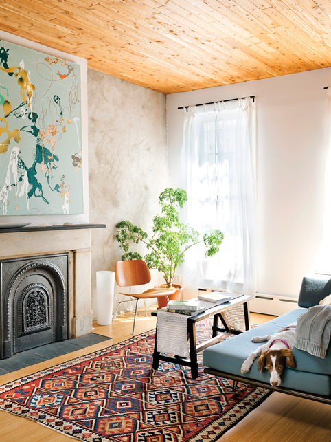 New Prospects - Slideshows - Dwell
