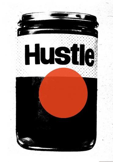 Designspiration — 20100629_160209_01a_hustle.jpg 630×902 pixels