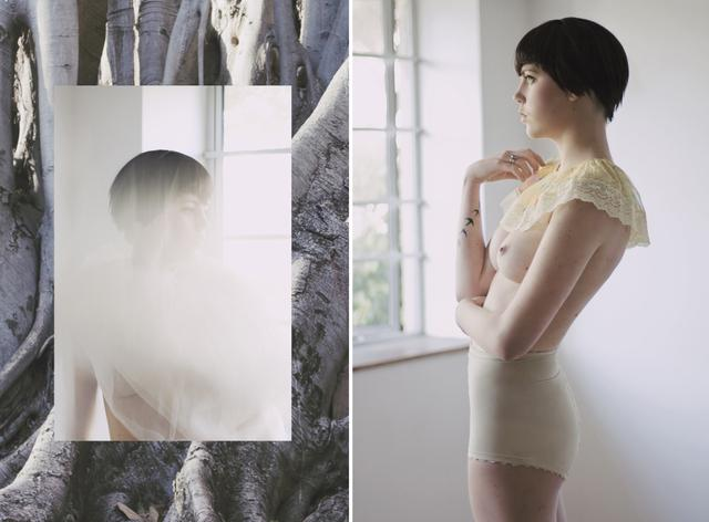 Amy Scheepers Photography
