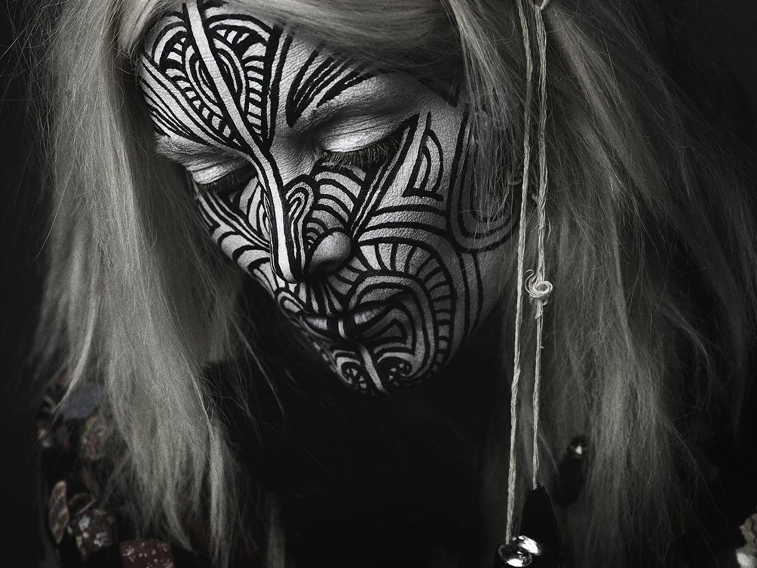 fever ray - Google Images
