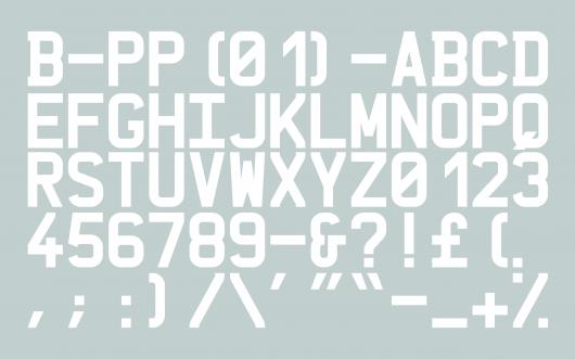 Designspiration — Build-PP-2560x1600-[Grey].png 2560×1600 pixels