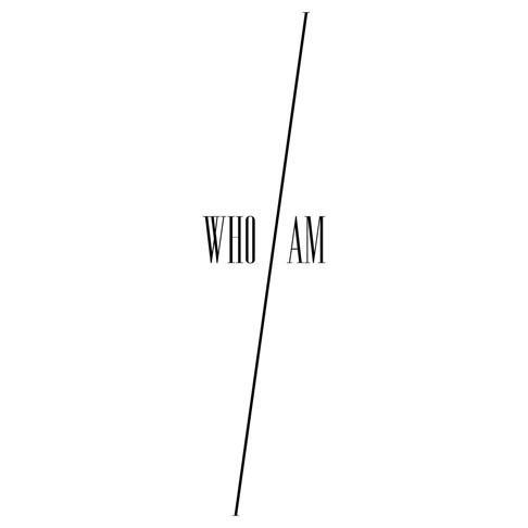 Designspiration — Pentagram
