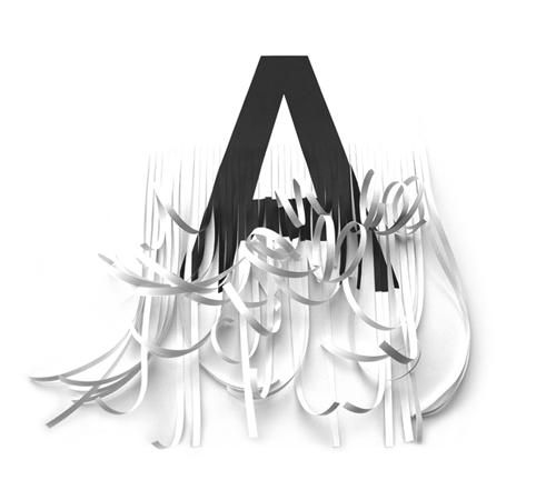 Designspiration — Design;Defined   www.designdefined.co.uk