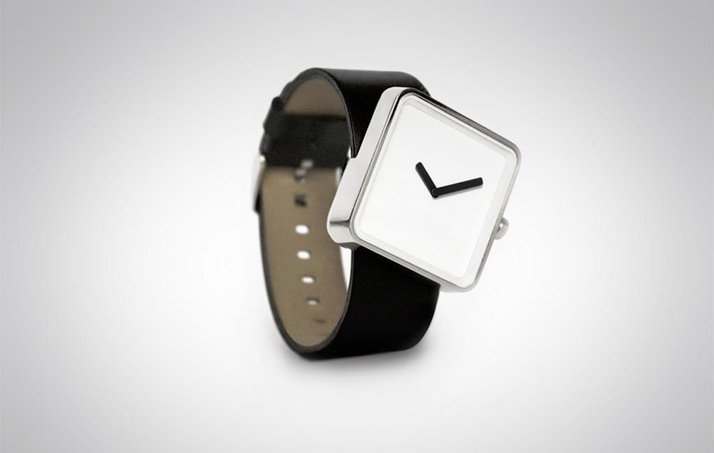Slip Watch – Nonlinear Studio