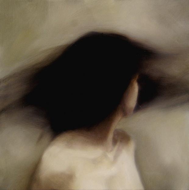 Breathtaking Paintings by Margarita Georgiadis | InspireFirst