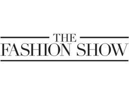 logo for fashion runways - Google Search