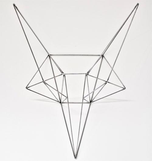 fox-by-bongo-design.jpg 500×530 pixels