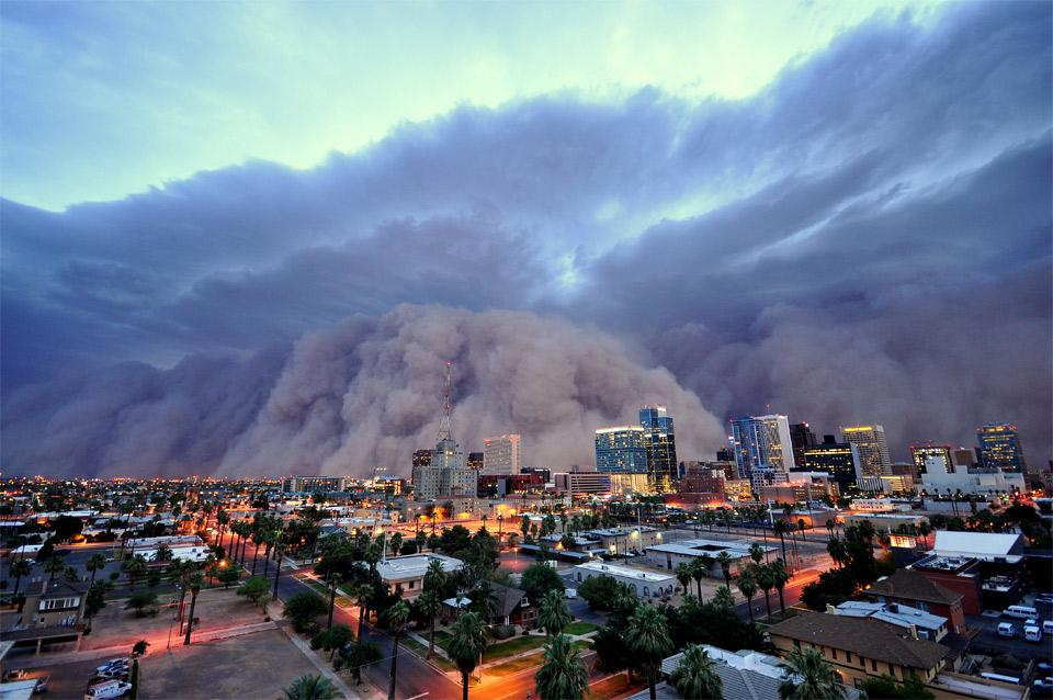 dust-storm-over-pheonix.jpg (960×638)