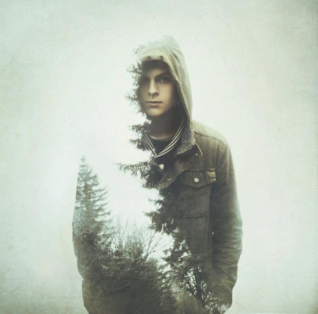 Taylor McCormick Photography – Fubiz™