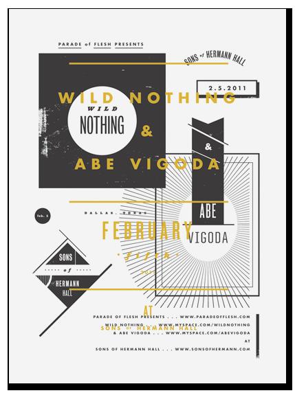 WildNothing&AbeVigoda.png (429×572)