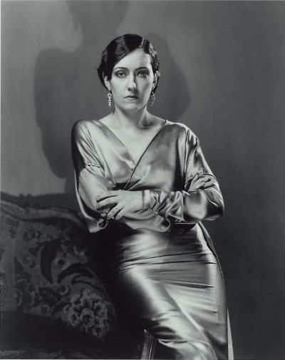 The 50 Watts tumblr • vintagechampagnefever: Gloria Swanson c.1927