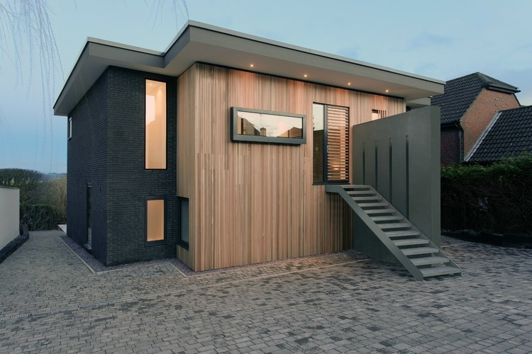 001-4-views-ar-design-studio-architects.jpg (JPEG Image, 750×500 pixels)
