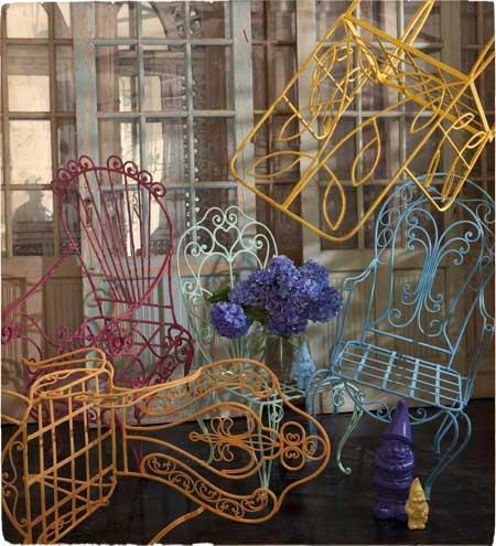 Prunella Florist Kyneton - Styling