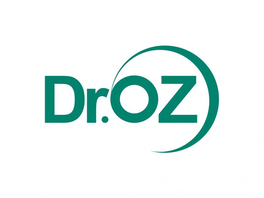 Dr.OZ Vector Logo - COMMERCIAL LOGOS - Health : LogoWik.com