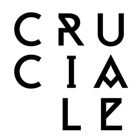 logo cruciale.jpg (480×485)
