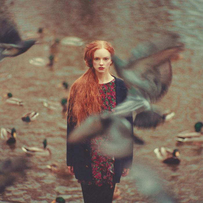 untitled_by_oprisco-d4izh8t.jpg (700×700)