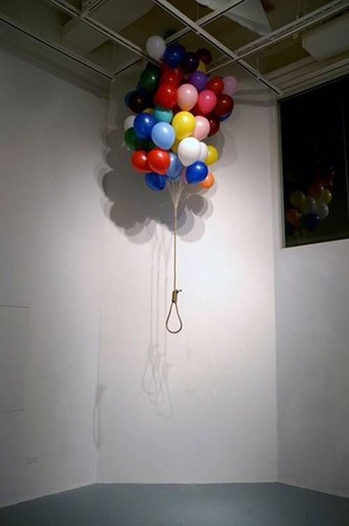 installations-surrealistes-Kim-Myeongbeom-3.jpg (Image JPEG, 500x753 pixels)