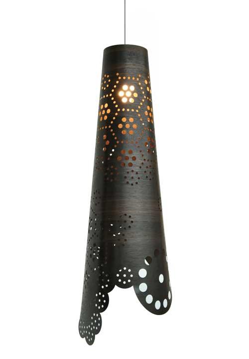 modern-lamp-shade-drum-skandivis-2.jpg 500×720 pixels