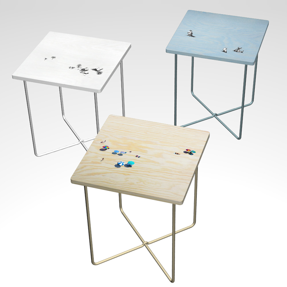 http://mocoloco.com/fresh2/upload/2014/02/top_tables_by_olze_wilkens/top_tables_olze_wilkens_2b.jpg
