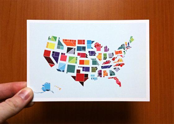Design Crush » cards