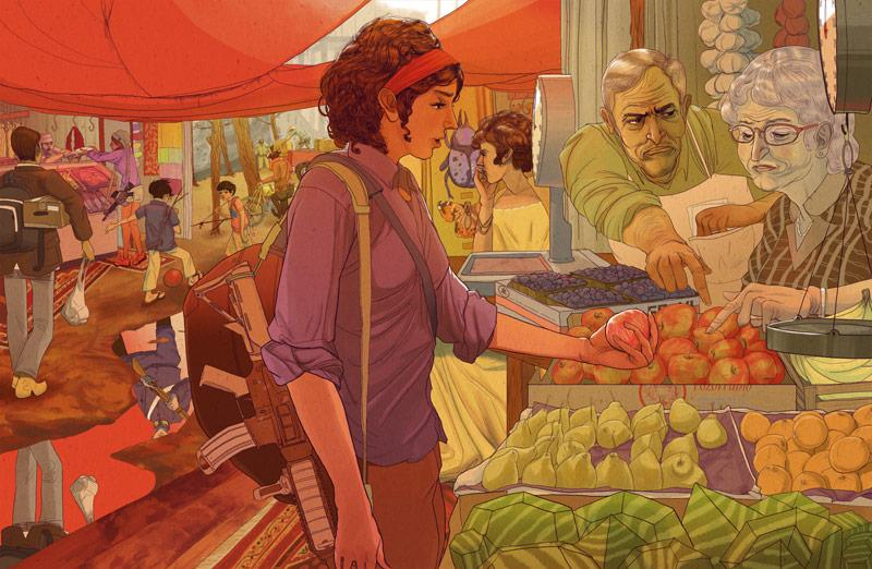 market.jpg (JPEG Image, 800×522 pixels)