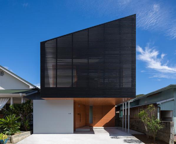 001-house-asani-sakai-architecture.jpg (JPEG Image, 598×490 pixels)