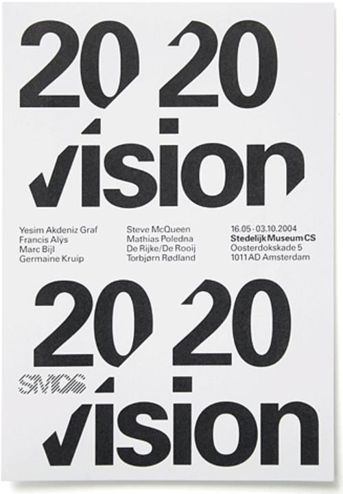 Sexy, Bold And Experimental Typography - Smashing Magazine   Smashing Magazine