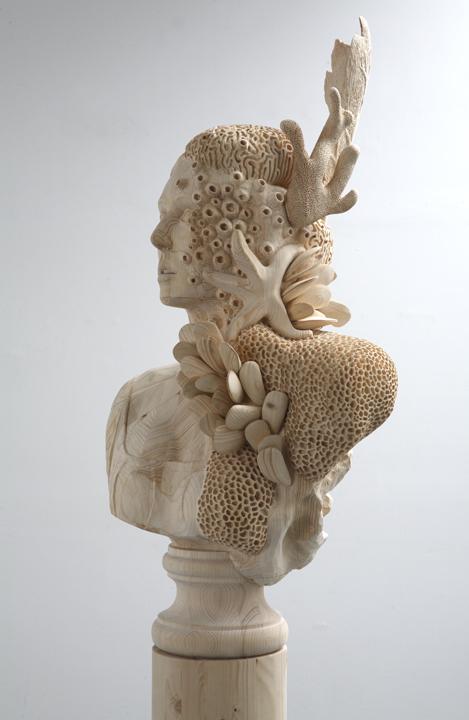 ADA Gallery: Contemporary Art Richmond, Virginia