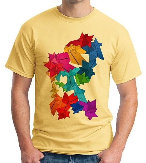 abstract-origami-graphic-tee.jpg (JPEG Image, 500 × 561 pixels)