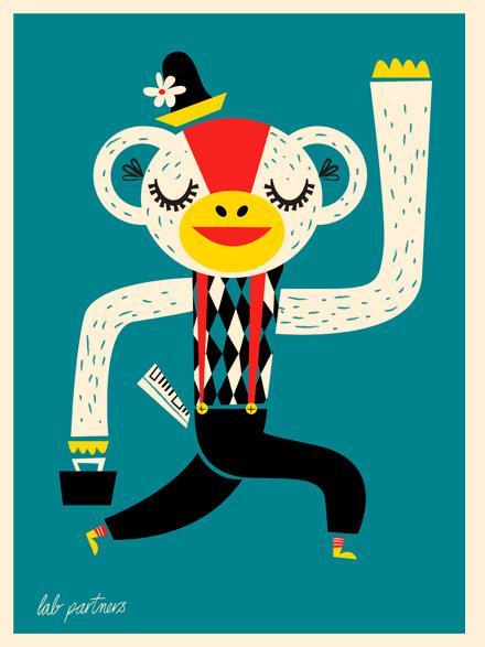 Business Monkey   Flickr - Photo Sharing!