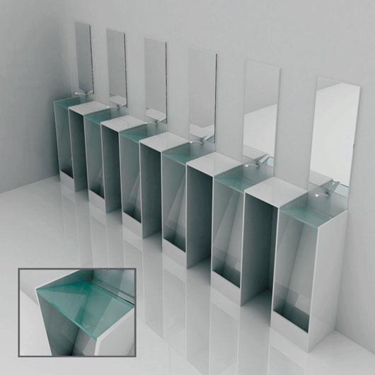 Home Design | Interior | Architecture | Furniture | Garden - Part 4