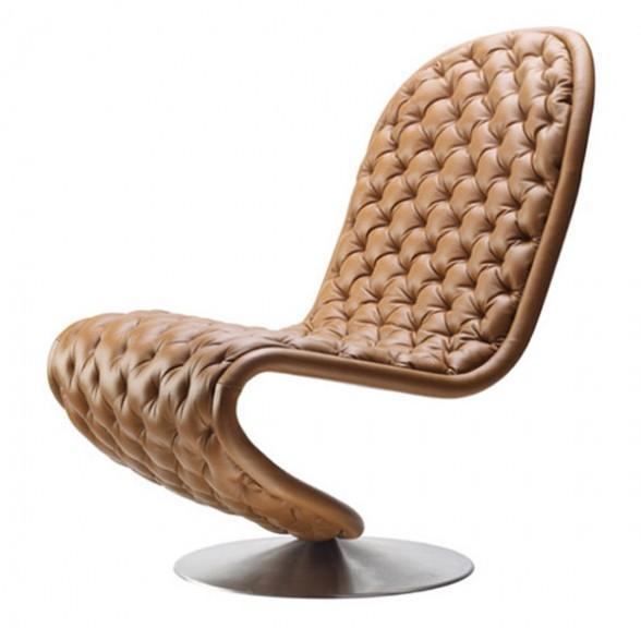 Home Design   Interior   Architecture   Furniture   Garden - Part 17