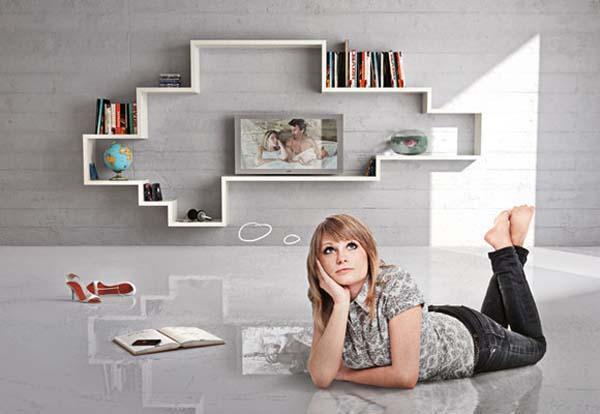 Home Design   Interior   Architecture   Furniture   Garden - Part 37