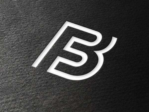 F3 Corporate Identity on Behance | Inspiration DE
