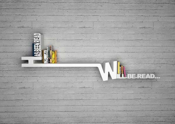 wpid-Target-Books-Shelf-by-Mebrure-Oral-2.jpg (600×424)