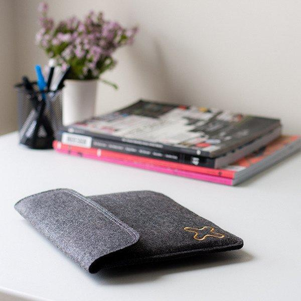 Inspired iPad and Kindle Covers, Cases and Jackets » Design You Trust – Design and Beyond!