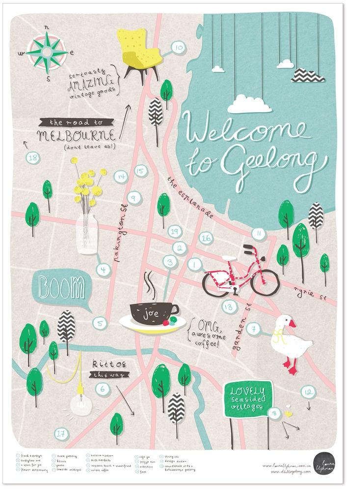 Pin by Bianca Cash on Illustration | Pinterest